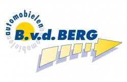 autobedrijf vd berg Ridderkerk
